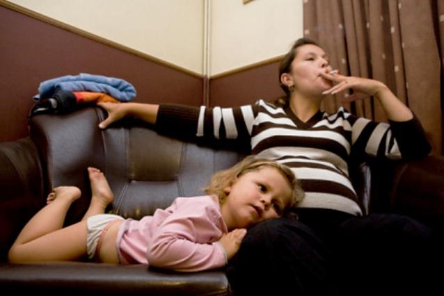 Как сделать так чтобы мама забеременела 202