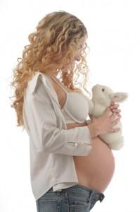 Беременность и животные