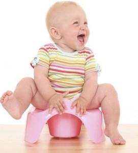 coco-do-bebe-idetificando-problemas