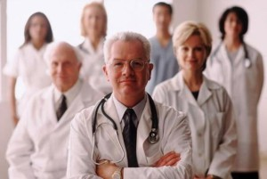 европейское сообщество врачей