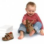 pravilnaja obuv - правильная обувь