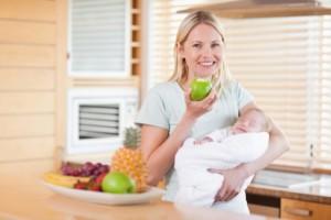 Как лечить атопический дерматит, Недетские секреты про детей