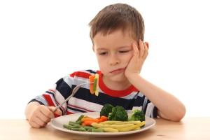 deti-vegetariancy_samara_bebinka